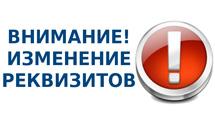 Вести недели (г.Канаш)эфир от 2 марта 2017 г. Репортаж КЗТО