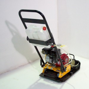 Виброплита VS-245E10