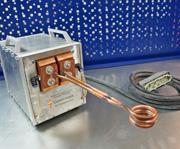 Cоздана новая модификация блока согласования установок индукционного нагрева IHS20-60