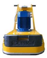 Мозаично-шлифовальная машина GM 245